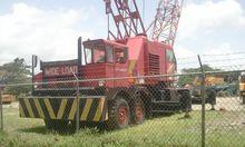 1970 MANITOWOC 2900