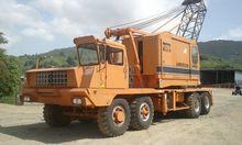 1970 American 4450