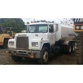 Used 1986 MACK R688S