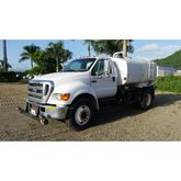 2005 FORD F-750 A