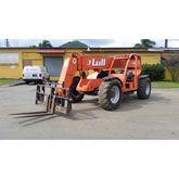 Used 2007 Lull 944-4
