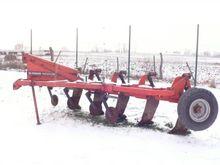 Used 1988 Howard 151