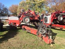 Used 2006 CASE IH 12