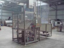 Nimo KG-SK800-MK Lifting and Ti