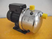 1.5 inch Kennet K-12 Duty Pump