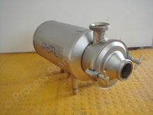 4kw Alfa Laval MR 185A Pump