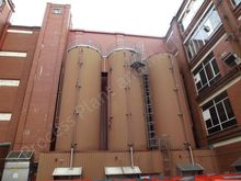 70Te Insulated and Clad Sugar S