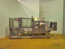 Kliklok QS600 Stainless Steel H