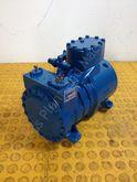 Preston D2 13Y Compressor