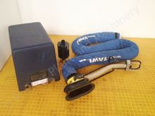 50kg TAWI Vacuum Lifter with SA
