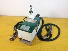 Used Robatech Concep