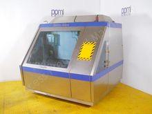 ~27,300 LPH Tetra Pak TA400/160