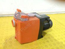 0.44kw Speck-Pumpen Type BADU 4