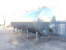 Used 22,700 Ltr (5,0