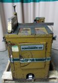 Used Powermatic CS18 LH Upcut S