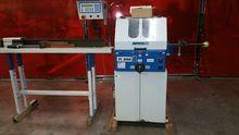 Omga Ti-350 Semi Automatic Notc