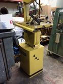 Used Powermatic PWBS