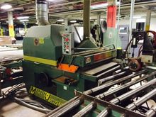 Used Mereen Johnson 431-DC 30""