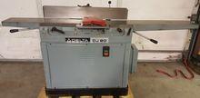 Delta DJ20 37-350 Jointer