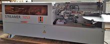 Holz-Her Streamer 1053 Edgeband