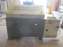 Northtech EM-250 End Matcher