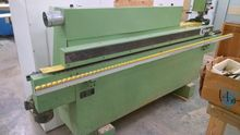 Brandt Edgebander for Tape (Use