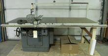 """Delta Rockwell 12/14"""" Table Saw"""