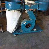 Jet DC-1900-3 Dust Collector