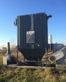 SPEC AIR 40 HP Outdoor Dust Col