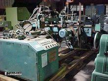 Used Sicotte J60 Trim & Bore/Ch
