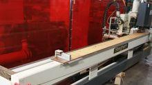 Stegherr BBF CNC Window Shape a