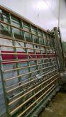 Striebig Vertical Panel Saw (Us