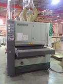 Used Ironwood S134MRK Planer-Sa