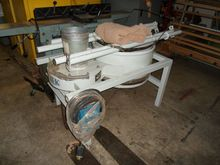 Dustek 1 Bag Dust Collector