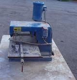 Miller-Moorehead Model 100 Lami