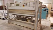 Used Joos Oko Basic HP70 Hot Pr
