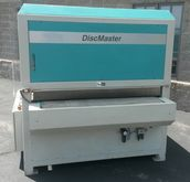 Used Loewer DiscMaster DBB