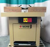 Used SCMI T110