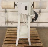 Sand-Rite DD-63 Pedestal Sander