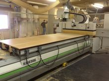BIESSE ROVER B 4.40 FT CNC Rout
