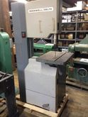 "Rockwell/Delta 20"" Bandsaw"