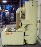 Esta Dustomat-41 Dust Collector