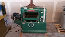 "Powermatic 180 18"" Planer"