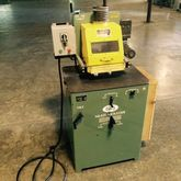Mikron 645 Multi-Moulder (Used)