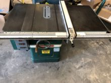 Used Powermatic 66 for sale  Powermatic equipment & more | Machinio