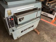 "Delta RC63D 24"" Planer (Used)"