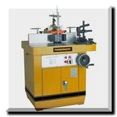 Tilting Spindle Shaper