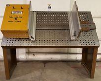 Ritter R875 Pneumatic Drawer Cl