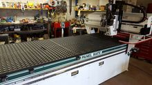 Onsrud 4' x 8' CNC router