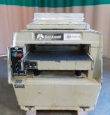 Used Delta/Rockwell Model RC63N